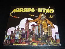 CD.ORANG-UTAN.TOP 20 DU HEAVY ROCK. 71. SAME/GRAND FUNK/POINT BLANK/RUSH.DIGI NE