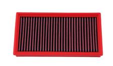 FILTRO ARIA BMC ALFA ROMEO 147 GT 1.9 JTD FB284/01 LEGGI TESTO  @