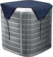 New ListingAir Conditioner Cover for Outside Units Winter Top Ac Cover for Central Units