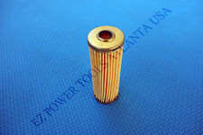 United Power Diesel 5000 UP5500 UP6500 UP7500 UP7500WLE DW190AE Fuel Filter B