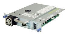 DELL 5chm8 LTO3 Disco Duro SAS Con Bandeja para TL2000/4000