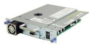 Dell 5CHM8 LTO3 Hh SAS Mit Ablage Für TL2000/4000 NW720