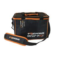 Frenzee FXT  Bait Cool Bag Commercial Match Fishing
