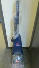(New-in-Box) BISSELL Quick Steamer Power Brush Pet (Model 2080-4)