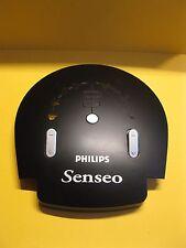 Philips Senseo HD 5850 / 7852 Latte-Select Obere Abdeckung mit Tasten schwarz