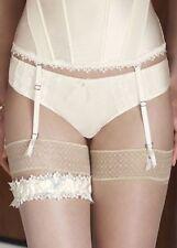 Silk Thongs Bridal Singlepack Knickers for Women