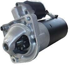 Anlasser Starter NEU Fiat Ducato III Kasten [250] 120 Multijet 2,3 D 0001115079