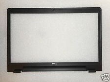 "0XNX85 ORIGINAL Dell Inspiron 17 5748 LCD Front Bezel 17.3"" XNX85"