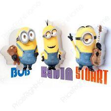 Lámparas de color principal amarillo para niños