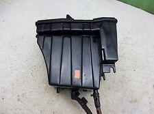 1982 Honda CB450SC Nighthawk H908-8. air box filter housing
