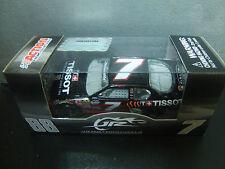 RARE Danica Patrick 2010 TISSOT Chevy Impala 1/64 NASCAR