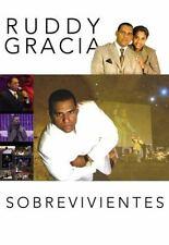 NEW - Vence la adversidad: Triunfando done otros pierden (Spanish Edition)