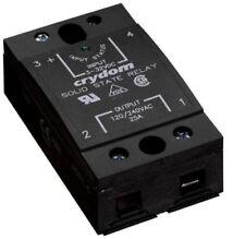 Fuentes de alimentación regulables 20 A para generadores y acondicionadores de señales