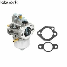 Carburetor For Kawasaki 1997-2004 MULE 520 MULE 550 Carb Assembly 15003-2589 US