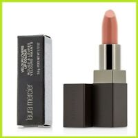 NEW Laura Mercier Velour Lovers Lip Colour #Sensual 3.6g/0.12oz Makeup