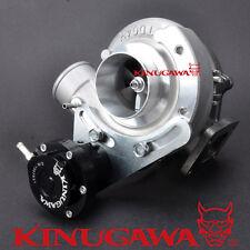 Kinugawa Turbocharger TD04L-19T w/ 5cm T25 Housing / 1.3~2L / 150~250HP