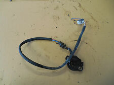 arctic cat 500 auto automatic gear shift neutral switch base 2003 2000 2001 2002
