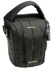 Étuis, sacs et housses noires pour appareil photo et caméscope pour Appareil photo: reflex numérique/reflex/TLR