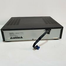AIWA GE-Z9300 Stereo Graphic Equaliser Replacement Unit for MX-Z9300M