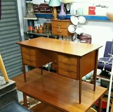 CENTURY Desk Home Office Furniture