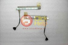 Cavo Flat Cable LCD ACER Extensa 5635G