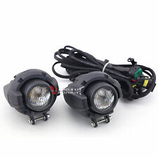 Universal Driving aux lights Combination FOR BMW R1200GS/ADV F800/700GS F650FS