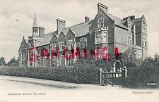 Horsham Posted Printed Collectable Sussex Postcards