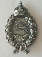 Insigne de pilote allemand 1914-18 - REPRO qualité