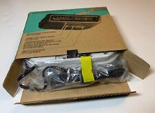 Sony Icf-C25 Am/Fm Clock Radio White Color New In Box