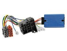 LFB Adapter Lenkrad Anbindung Radio für Lancia Delta 844 ab 2009 Pioneer