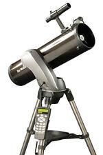"SkyWatcher Explorer 130P AZ SynScan GOTO 5.1"" Reflector Telescope (10209) BNIB"