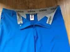 Adidas Golf Shorts Size 40 waist - Worn once
