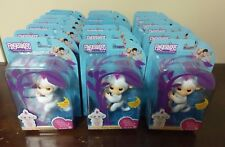 Authentic WowWee Fingerlings, Sophie White Monkey, Us Seller, Fast Shipping!