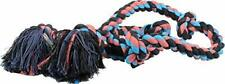 """Mammoth 5 Knot Rope Tug Super X-Large, 72"""""""
