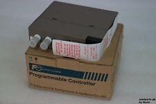FUJI MICREX-F F70 NC1L-ET1 Ethernet I/F module NEW IN BOX