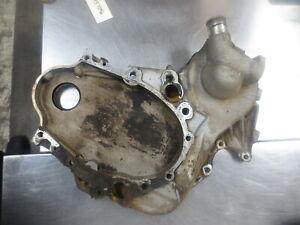 75Y045 Engine Timing Cover 1999 Pontiac Grand Prix 3.1