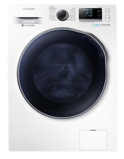 Samsung Ecobubble WD90J6410AW Washer Dryer