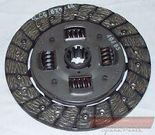"Clutch Plate, 7 1/4"" 10 spline, Austin A40 Devon>, MG TC, Y TD, Morris Oxford MO"