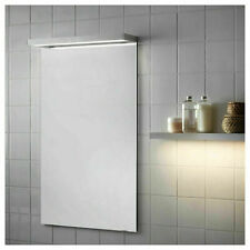 "Ikea GODMORGON LED Cabinet/wall light shelf 15 3/4 "" - NEW"