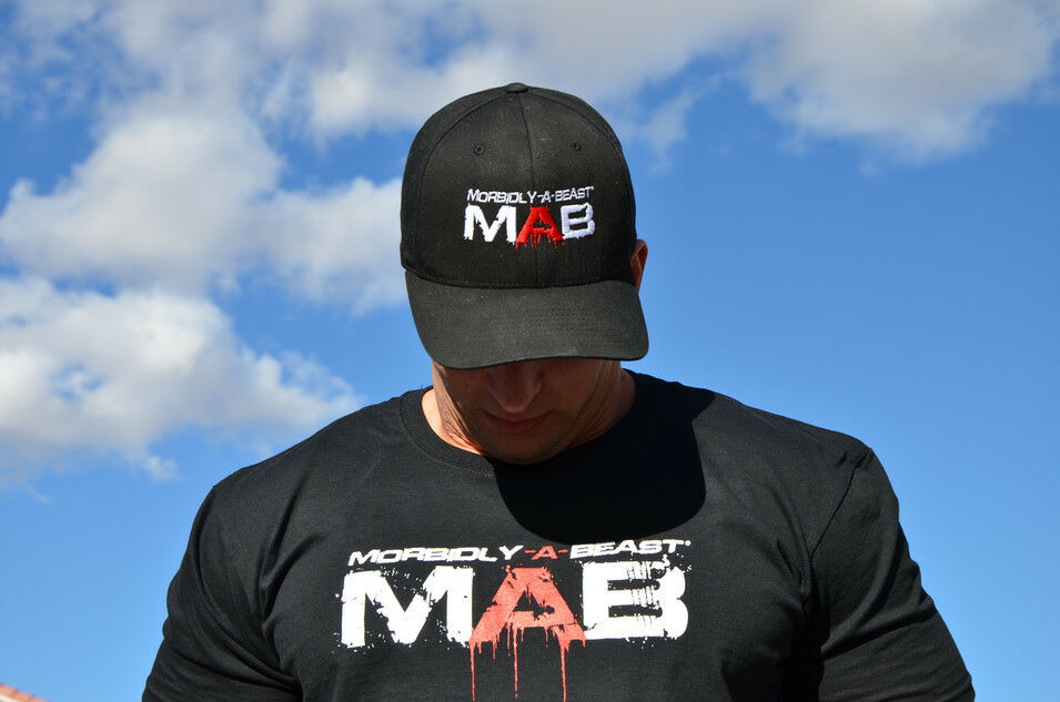 mabapparel2012