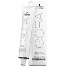 Schwarzkopf Professional Igora Royal Absolutes 60ml