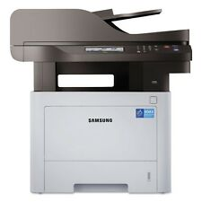 Samsung Proxpress M4070fx Multifunction Laser Printer - SLM4070FX