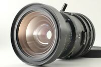 【As-Is】Mamiya Sekor Z SHIFT 75mm f/4.5 Lens For RZ67 Pro II D from JAPAN #51A