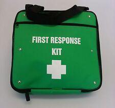 Green First Response Dura Bag