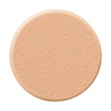 Shiseido Sponge Puff 104 for powder foundation