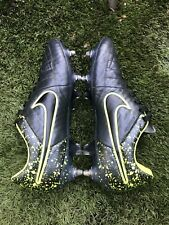 Mens/Boys Nike Tiempo Legend SG Pro ACC Football Boots (UK 6.5)