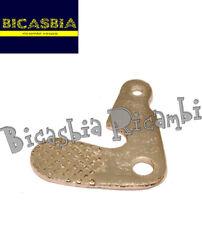 9943 - LEVETTA LEVA SACCA LATERALE VESPA 150 VL1T VL2T VL3T GS