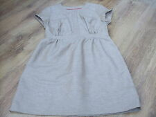 Boden Linen Plus Size Dresses for Women