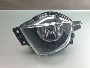 Original BMW 3er (E90) Fog Light Right