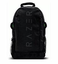 Razer RC81-02640101-0000 Rogue 13.3 Backpack